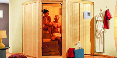 teaser_sauna_toulon_2