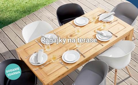 sk-online-only-ranajky-na-terase