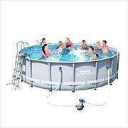 subnavi_garten_18_pools_whirlpools