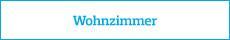 kategorie_teaser_lp_holzmoebel_wohnzimmer