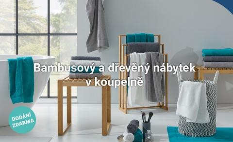 online-only-bambusovy-a-dreveny-nabytek-v-koupelne-SK-img