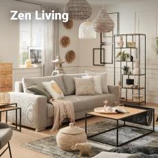 t230_frontpage_smartphone_shop-the-look_zen-living