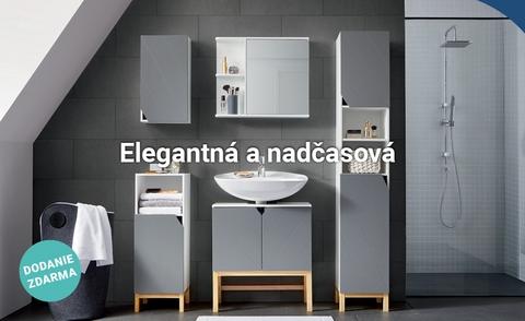 online-only-elegantna-a-nadcasova-img