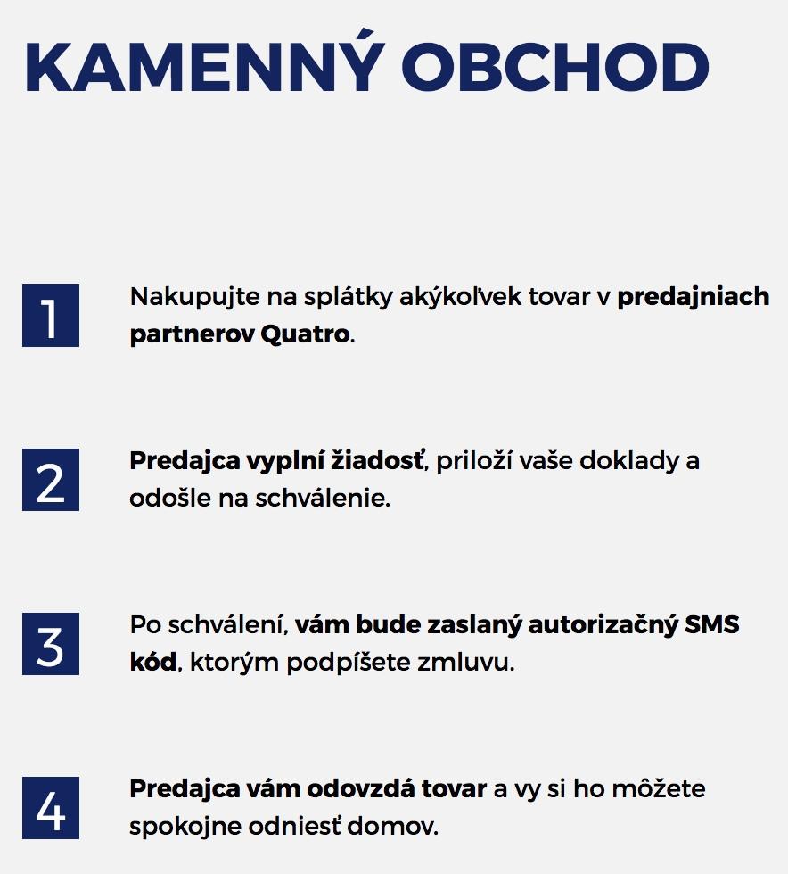 SK-img-quatro-kamenny-obchod-SK