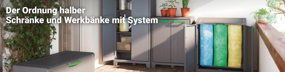 hd980_lp_regale-werkstatt_ordnung-mit-system_kw46-18