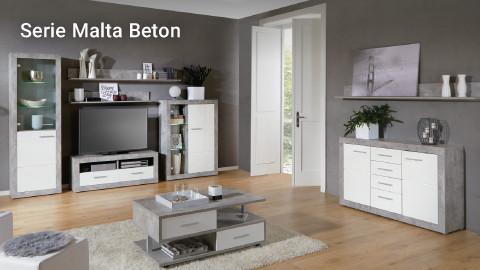 t480_lp_wohnzimmer_serie_malta_beton