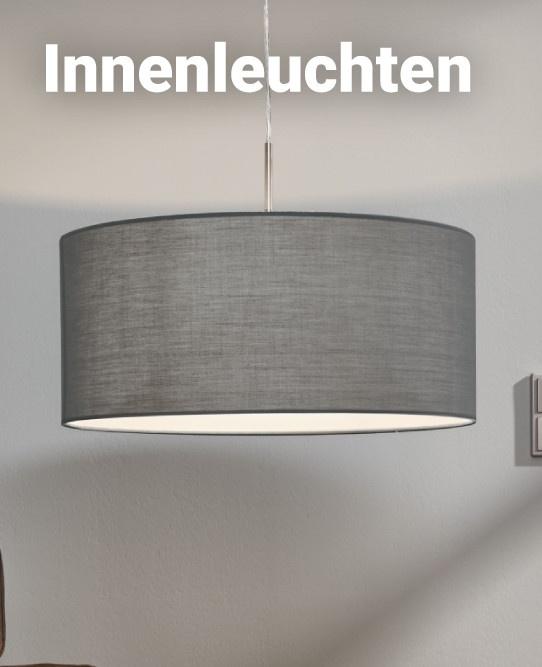 t130_front_innenleuchten_mobile