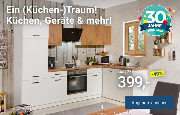 bb_thema_oss_kuechen-geraete_kw42-19