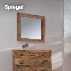 t230_fp_faso_spiegel