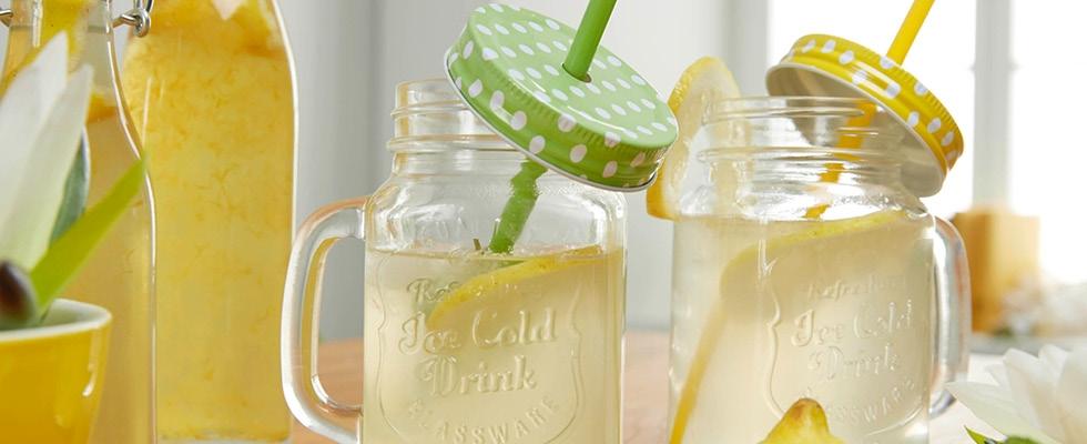 sk-blog-domaci-citronovy-sirup-img