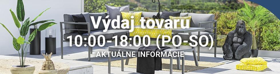 info-T14-vydaj-SK-new