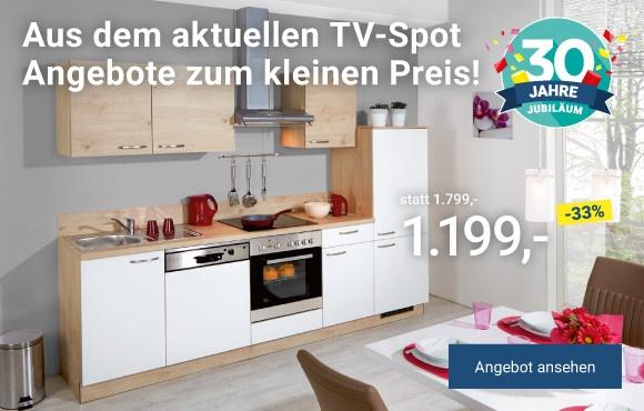 bb_tv-werbung_prospekt_m089c