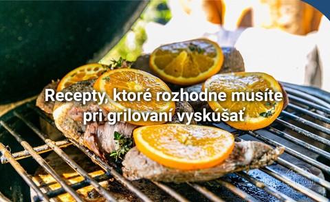 blog-recepty-grilovanie_SK
