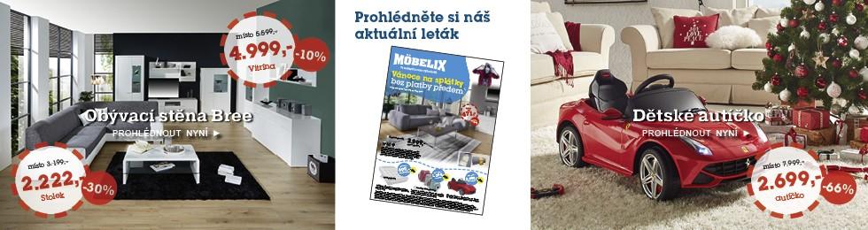 frontpage T50 CZ