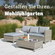 hn_flyout_grafik_teaser_garten