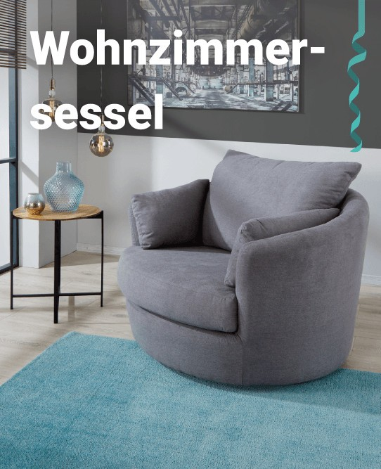 t130_frontpage_smartphone_wohnzimmersessel
