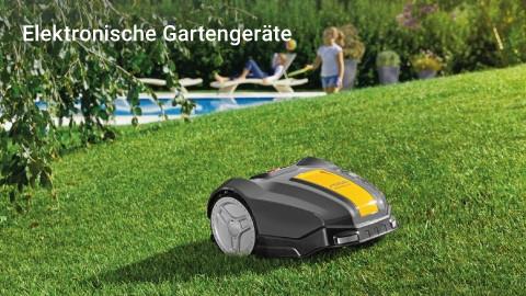 mxat_programmatic_garten_2-Garten-SW4_9