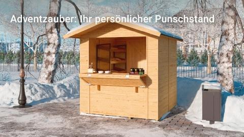 t480_thema_punschstand_2019