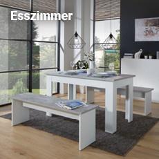 MXAT_LP_Umzug_Grid5_Esszimmer