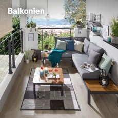 t230_frontpage_thema_shop-the-look_balkonien