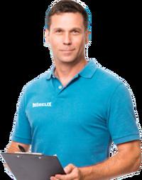 moebelix_advisorTip_advisorImage