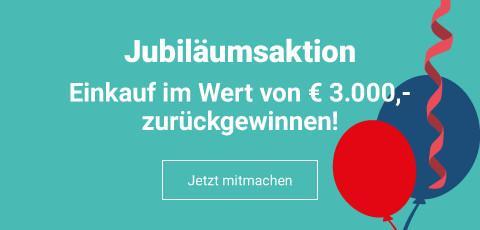 t480_fp_jubilaeumsaktion_einkauf-3000-zurueckgewinnen