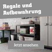 teaser_oss_2017_regale_aufbewahrung