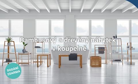 cz-onlineonly-NAHLAD-bambusovy-a-dreveny-nabytek-v-koupelne-2