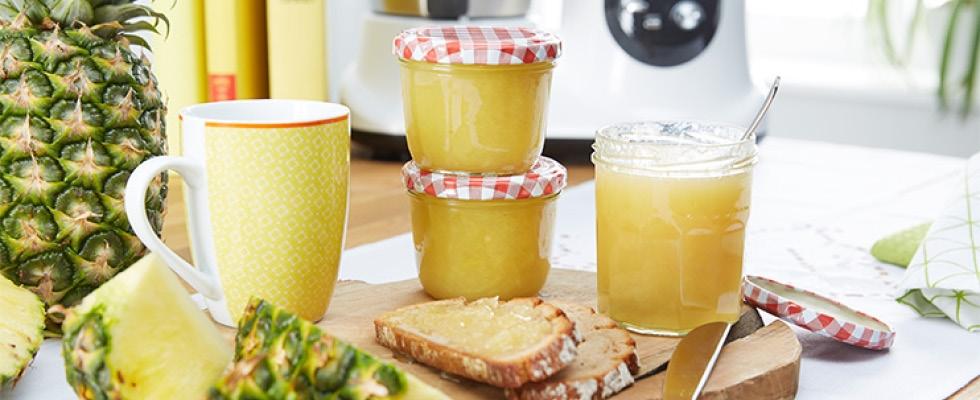 sk-blog-ananasovo-kokosova-marmelada-img