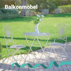 t230_front_garten-2019_balkonmoebel_jubilaeum