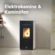 t180_oss-uebersicht-neu_teaser-kamine_kw38-20