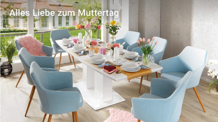 t480_themen-uebersicht_teaser_muttertag_kw19