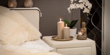 Atmosphärische Wohnaccessoires für kuschelige Schlafzimmer.jpg