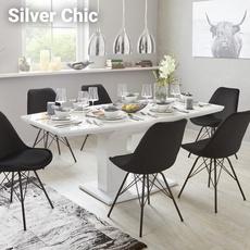 t230_fp_thema_STL_silver-chic