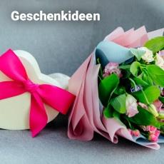 t230_fp_geschenkideen_teaser-geschenkideen_kw06-20