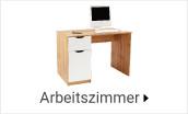 mobile-teaser_lp_prospekt_arbeitszimmer_kw31-19