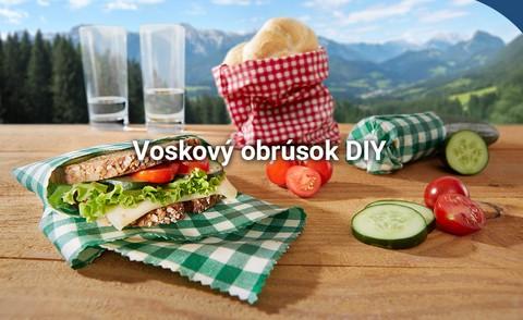 blog-tipytriky_voskovy-obrusok_SK