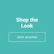 t230_frontpage_thema_shop-the-look_uebersicht