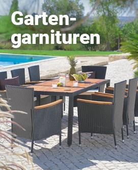 t130_front_gartengarnituren_mobile