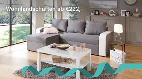 t480_tv-spot_wohnlandschaften