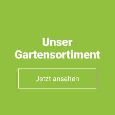 t230_front_garten-2019_gartensortiment