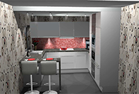 moebelix-cz-kitchenplanner-newsletter-image