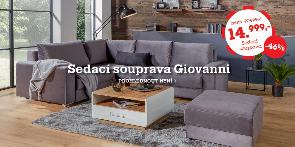 MCZ09-8-B-Giovanni-Sedaci-Souprava