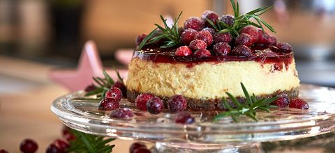 recepty_cheesecake-s-brusnicami_SK