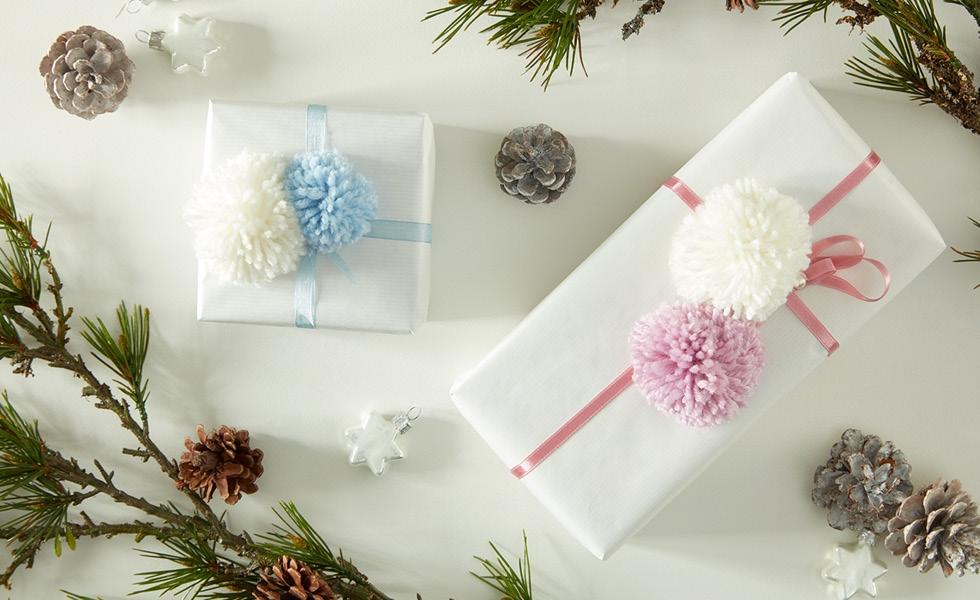 cz-blog-tvorive-balenie-vianocnych-darcekov-DIY-img2