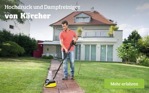 teaser_garten_kaercher_engard
