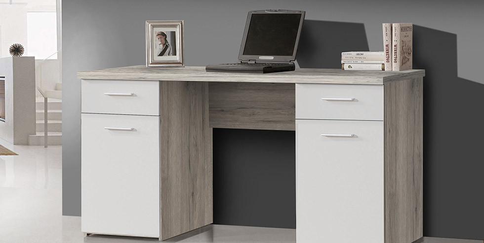 Moderner Schreibstisch fürs Home Office.jpg