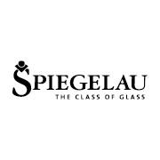 logo_lp_markenwelt_marke_spiegelau