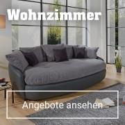 t180_oss_wohnzimmer
