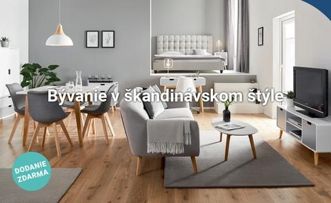 sk-online-only-byvanie-v-style-scandi-image